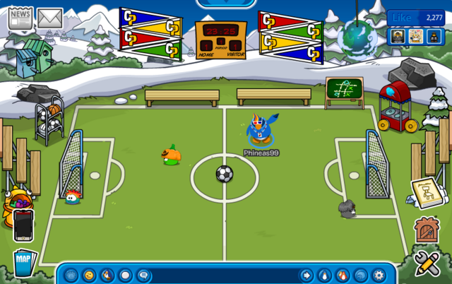 File:SoccerPitchIglooPhineas99.png