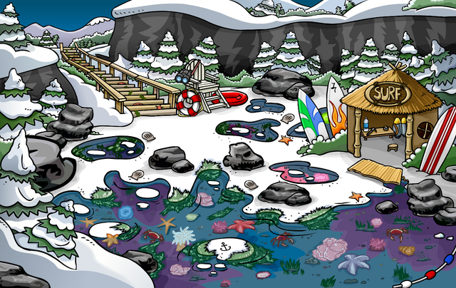 File:Submarine Party Cove.png