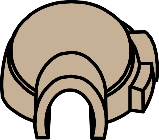 File:Tatooine House icon.png