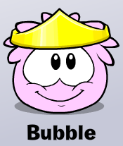 File:Bubble.png.png