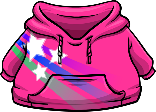 File:Clothing Icons 4516 Custom Hoodie.png
