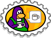 CoffeeServerStamp