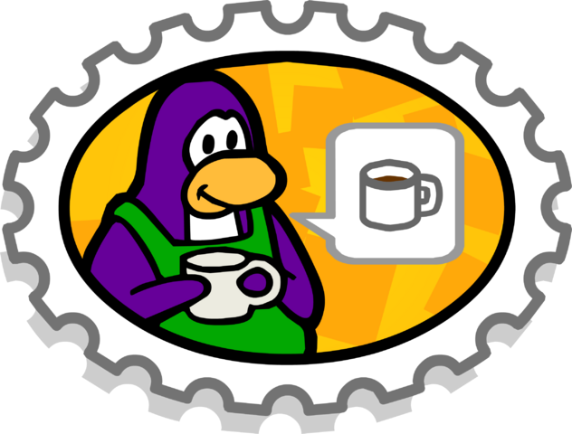 File:CoffeeServerStamp.png