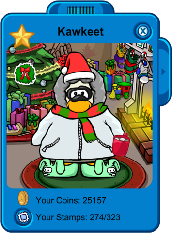 File:Kawkeet's Player Card (12-25-12).png