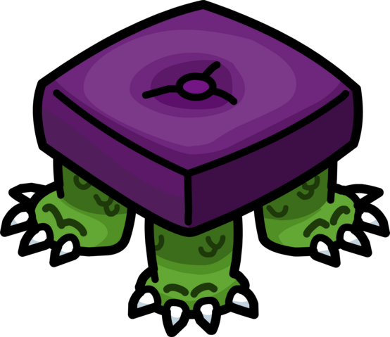 File:Ogre Ottoman for infobox.png