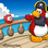 Rockhopper Background photo (ID 9075)