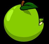 Sour Apple Chair sprite 003