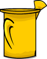 Watering Can sprite 007