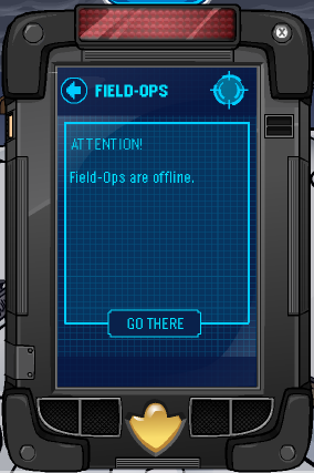 File:Field Ops offline (Operation Blackout 2012).png