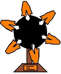 File:Halloween award.jpg