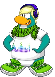 File:MyPenguin CP Penguin4.png