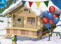 File:Ski lodge 3d.png
