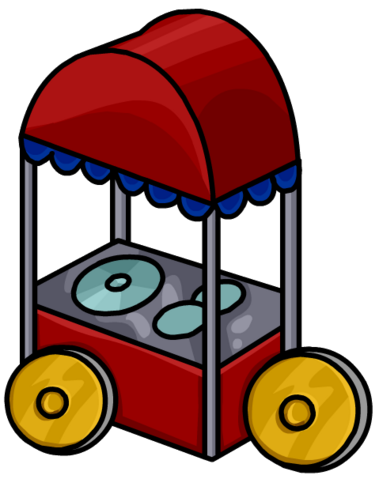 File:Snack Stand furniture icon ID 573.png