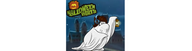 File:Val Twitpic Halloween 2013 Logo.png