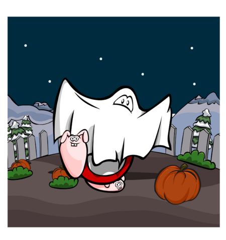 File:GHOSTCOSTUMES.png