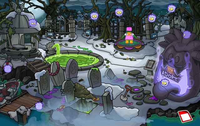 File:Halloween Party 2015 Dock.png