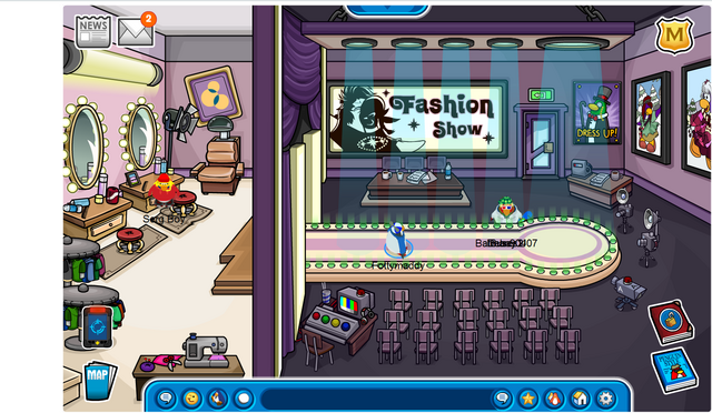 File:Me doing catwalk at fashion show.png