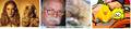 Thumbnail for version as of 03:15, August 18, 2008