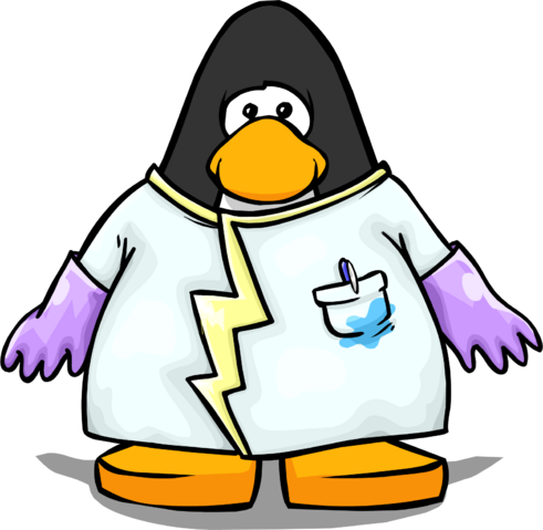 File:Rad Scientist Costume from a Player Card.PNG