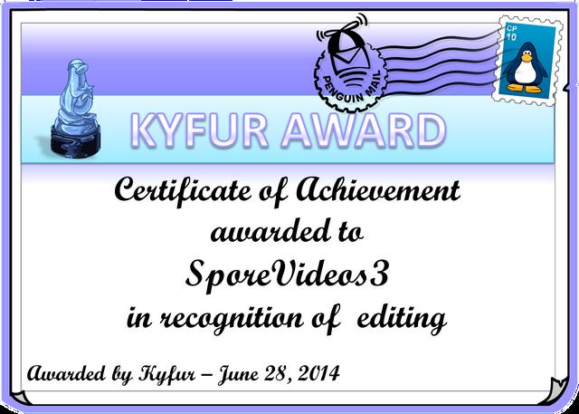 File:SporeVideos3Award.png