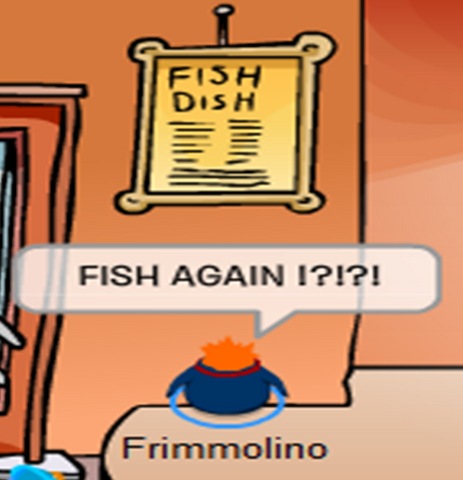 File:Still Fish.png