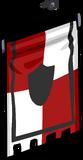 Ye Olde Red Banner sprite 003