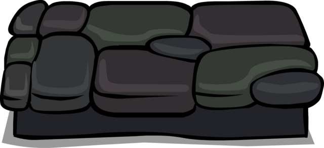 File:AncientBench1.png