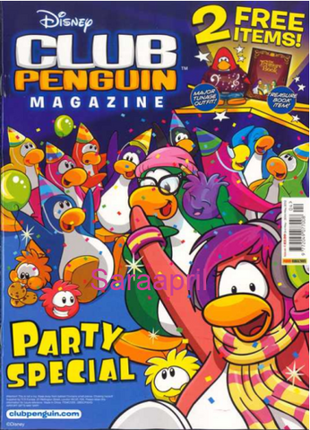 File:CpmagIssue4.png