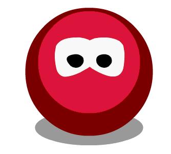 File:Crimson Color.PNG