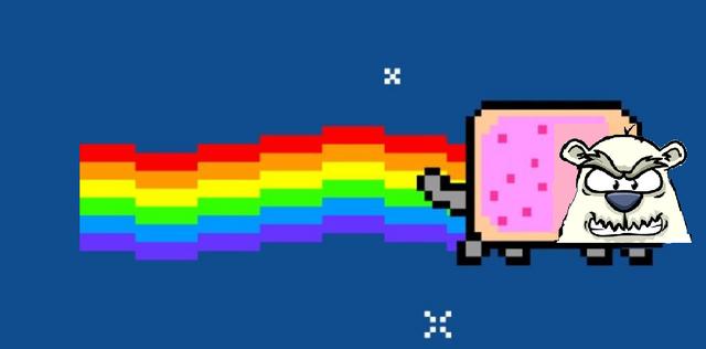File:Nyan herbert.png
