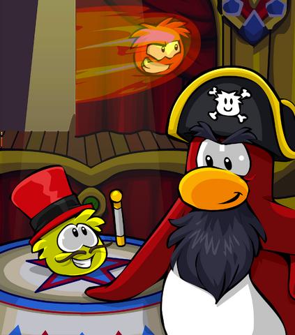 File:Puffle Circus card image.png