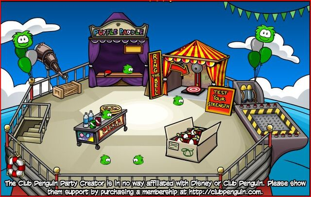 File:Puffle Party 22.JPG