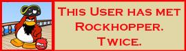File:Rockhopperub.jpg