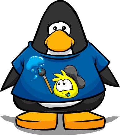 File:Custom T-Shirt 4323 on Player Card.png