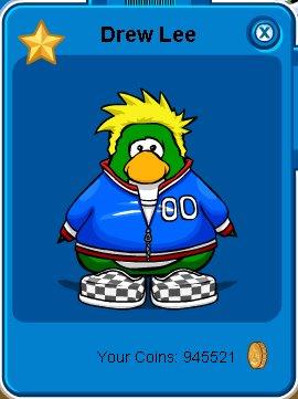 File:My penguin