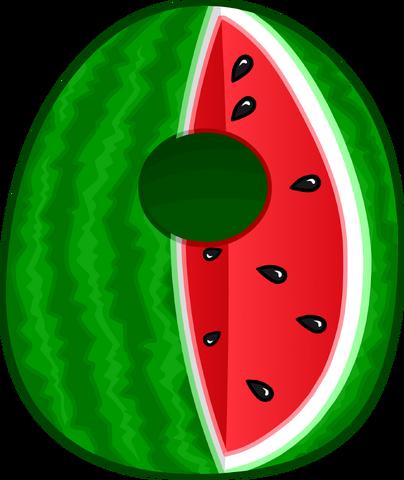 File:Watermelon Costume icon.png