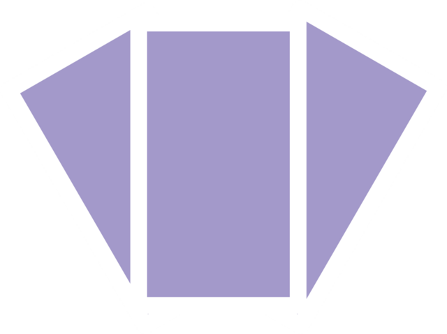 File:CJ Purple Cards.png