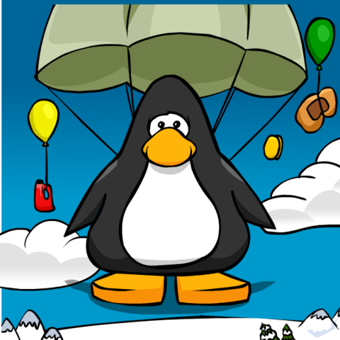 File:Jetpack background on a Player Card.PNG