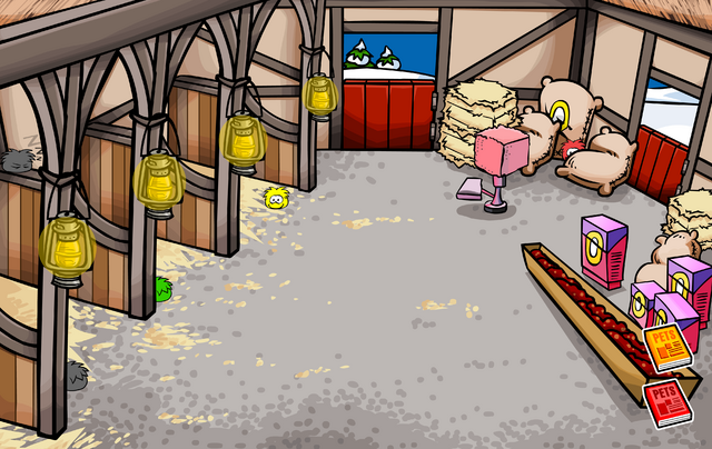 File:Medieval Party 2008 Pet Shop.png