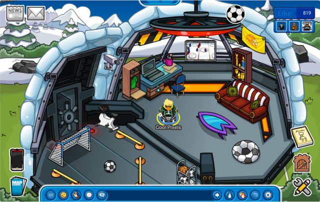 File:Mycoolpixelsfifaigloo.png