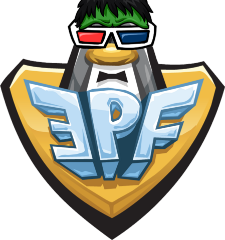 File:Random EPF Icon.png