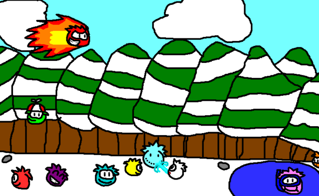 File:Randompuffles.PNG