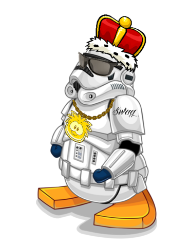 File:StormtrooperKing.png