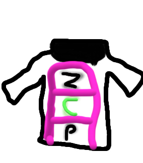 File:ZCP shirt.png