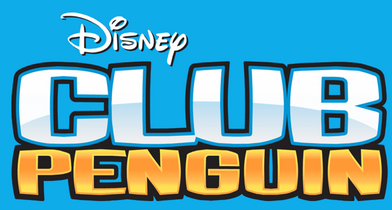 File:Club penguin pic.png