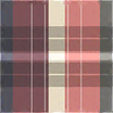 Fabric Plaid Warm icon