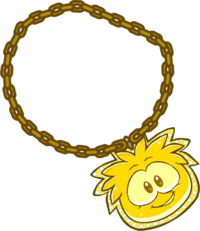 GoldPuffleChain.png