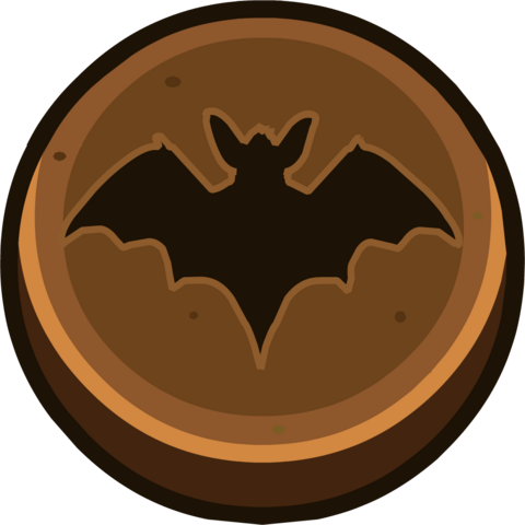 File:Halloween 2013 Transform Candy Bat Orange.png