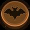 Halloween 2013 Transform Candy Bat Orange.png
