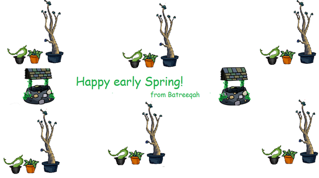 File:HappySpring2013.png
